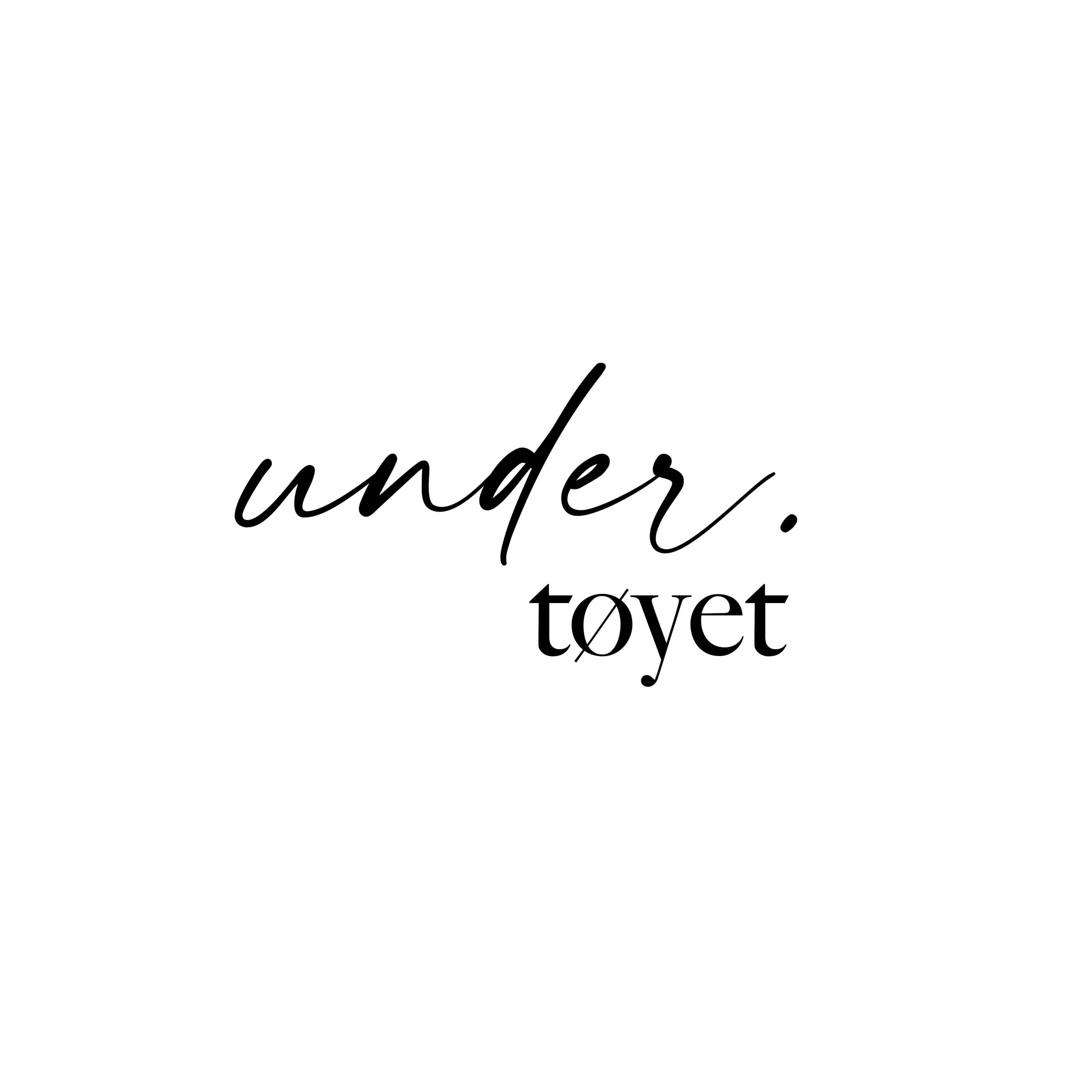 Under Tøyet